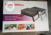 Barbeque Grill | Kitchen Appliances for sale in Lagos State, Lagos Island