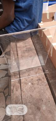 Acrylic Table Module | Manufacturing Services for sale in Lagos State, Mushin