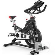 Spinning Bike for Exercise   Sports Equipment for sale in Lagos State, Ikotun/Igando