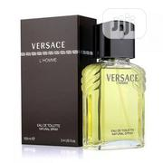 Versace Men's Spray 100 Ml | Fragrance for sale in Lagos State, Isolo