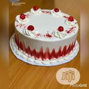 Redvelvet Cake | Meals & Drinks for sale in Lagos State, Ajah