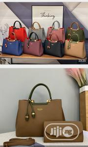 Office Handbag   Bags for sale in Lagos State, Lagos Island