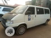 Bus Trasporter | Buses & Microbuses for sale in Lagos State, Egbe Idimu