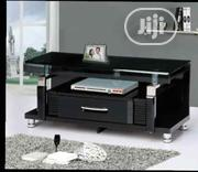 Television Stand For Home Theater | Furniture for sale in Lagos State, Ojo