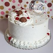 Yummy Red Velvet Cake   Meals & Drinks for sale in Lagos State, Ajah