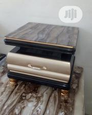 Portable Side Stool For Room Use | Furniture for sale in Lagos State, Ojo