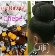 Chebe And Karkar Hair Growth Set | Hair Beauty for sale in Abuja (FCT) State, Garki 2