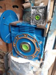 Gaer Box Herd   Vehicle Parts & Accessories for sale in Lagos State, Ojo