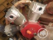 Air Compressor   Vehicle Parts & Accessories for sale in Lagos State, Ojo