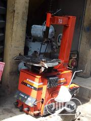 Original Road Cutter Machine | Electrical Tools for sale in Lagos State