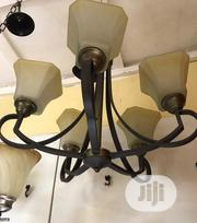 Chanderlier Light Available | Home Accessories for sale in Lagos State, Ojo