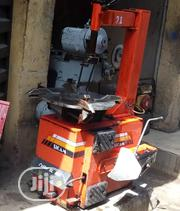 Original Tile Changener | Electrical Equipment for sale in Lagos State