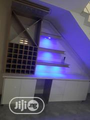 Staircase Bar | Building Materials for sale in Lagos State, Gbagada