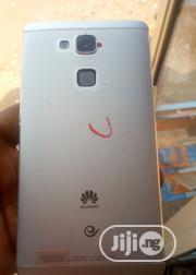 Huawei Enjoy 9s 64 GB Gray | Mobile Phones for sale in Abuja (FCT) State, Wuse