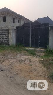 Half Plot Of Land In Sangotedo | Land & Plots For Sale for sale in Lagos State, Ajah