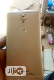 Gionee Marathon M5 Plus 64 GB Gray | Mobile Phones for sale in Abuja (FCT) State, Wuse