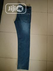 Affordable Quality Stock Jeans Up for Grab | Clothing for sale in Lagos State