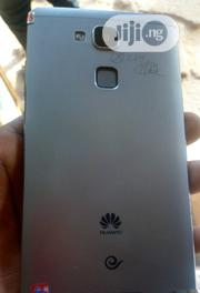 Huawei G9 Plus 32 GB Gray | Mobile Phones for sale in Abuja (FCT) State, Wuse