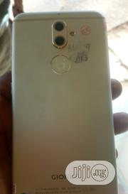 Gionee X1 32 GB Gray | Mobile Phones for sale in Abuja (FCT) State, Wuse
