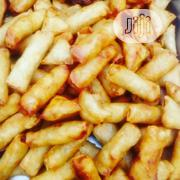 Small Chops For All Party And Event | Party, Catering & Event Services for sale in Lagos State, Lagos Island