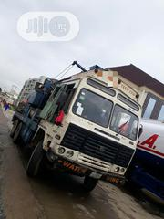 Drilling Rig And Support Truck For Sale | Trucks & Trailers for sale in Abuja (FCT) State, Garki 1