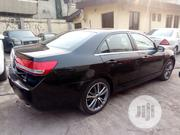 Lincoln MKS 2010 Black | Cars for sale in Lagos State, Ikeja