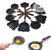 Kids Character Frying Pan | Kitchen & Dining for sale in Lagos State, Ikeja