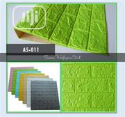 Foam Brick . Fracan Wallpaper In Abuja   Home Accessories for sale in Abuja (FCT) State, Jahi