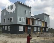 Wealthland Green Estate Is Truly A Place To Call Home | Houses & Apartments For Sale for sale in Lagos State, Ajah