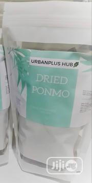 Affordable Dry Ponmo (White Cow Skin) | Meals & Drinks for sale in Lagos State, Surulere