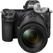 Nikon Z7 Mirrorless Digital Camera With Lens | Photo & Video Cameras for sale in Lagos State, Lagos Island