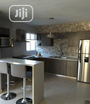 Kitchen Cabinet With Special Matt Board | Furniture for sale in Lagos State, Ibeju