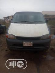 Toyota Hiace 2003 For Sale | Buses & Microbuses for sale in Ogun State, Ifo