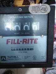 Flow Meters | Measuring & Layout Tools for sale in Lagos State, Lagos Island