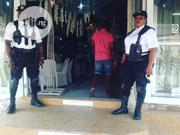 Hire Experienced Events Bouncers | Party, Catering & Event Services for sale in Lagos State, Shomolu