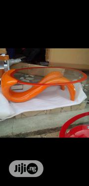 High Quality Plastic Table | Furniture for sale in Edo State, Benin City