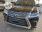 Lx570 Conversion KIT To 2019 | Automotive Services for sale in Lagos State, Lekki Phase 1