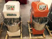 Spiral Mixer Machine   Restaurant & Catering Equipment for sale in Abuja (FCT) State, Duboyi