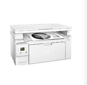 HP Laserjet Pro Printer - MFP - M130NW