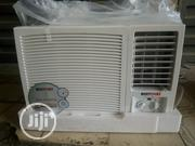 Windows Air Conditioner | Home Appliances for sale in Lagos State, Ojo