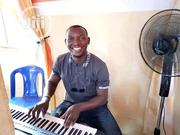 Music Producer, Mix And Mastering | DJ & Entertainment Services for sale in Enugu State, Nsukka