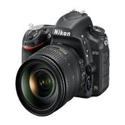 Nikon Professional Digital Camera-D750 DSLR | Photo & Video Cameras for sale in Lagos State, Lagos Island