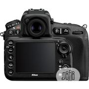Nikon D810 DSLR Camera (Body Only) | Photo & Video Cameras for sale in Lagos State, Lagos Island