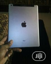 Apple iPad Air 16 GB Gray | Tablets for sale in Oyo State, Ibadan