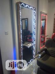 Salon Chairs And Mirrors | Salon Equipment for sale in Lagos State, Lagos Island