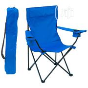Foldable Chair | Camping Gear for sale in Lagos State, Lagos Island