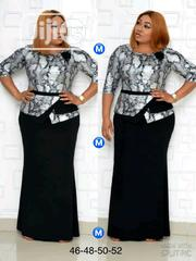 Quality Turkey Wears | Clothing for sale in Lagos State, Ikeja