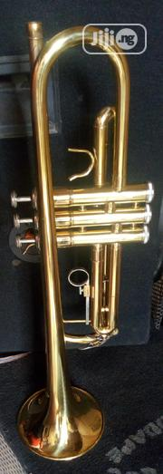 Musical Trumpet   Musical Instruments & Gear for sale in Abuja (FCT) State, Nyanya