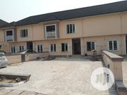 3bedroom Duplex With Constant Light In Harmony Estate PH For Sale | Houses & Apartments For Sale for sale in Rivers State, Port-Harcourt