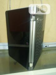 Laptop HP Pavilion G4 8GB Intel Core i3 HDD 750GB   Laptops & Computers for sale in Lagos State, Ikeja